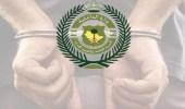 مكافحة المخدرات بمحافظة شرورة تقبض على مروِّجَي مخدرات مطلوبَين في قضايا أمنية