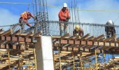 """بالفيديو .. مسؤول بـ""""الشؤون البلدية"""" : تطبيق كود البناء قد يرفع حاليًا أسعار المقاولين"""