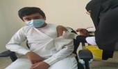 التعليم والصحة تتفقان على تطعيم 5 ملايين طالب وطالبة لمَن تتجاوز أعمارهم 12 عاماً