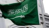 المملكة تؤكد دعمها لمصر والسودان في المحافظة على حقوقهما المائية المشروعة