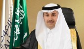 وزير النقل : سيتم ربط شبكة السكك الوطنية بالشبكة الخليجية