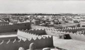 بالفيديو .. مستشرق بريطاني يرصد تطور الرياض قبل 5 آلاف عام