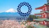 قرار رسمي يحسم مصير الجماهير في أولمبياد طوكيو