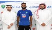 """النصر بيع رسميًا عقد """"البريكان"""" لنادي الفتح"""