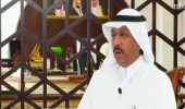 بالفيديو .. نائب وزير الحج: أسعار باقات الحج ليست عشوائية ونعمل على وضع خطة للعمرة