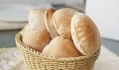 3 أشياء تحدث في الجسم عند التوقف عن تناول الخبز لمدة شهر