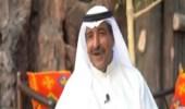 """مواطن من حائل يفتح منزله لعابري الطريق والضيوف على مدار اليوم بعد هدم أسواره """"فيديو"""""""