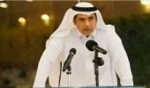 وفاة الدكتور ناصر البراق بعد معاناة طويلة مع المرض