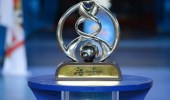 منح مستضيف نهائي دوري الأبطال1.3 مليون ريال