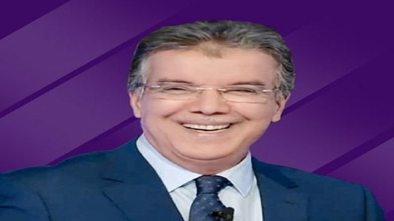 الوزير طارق ذياب: نشكر المملكة على تأمين لقاح كورونا لتونس