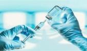 """الصحة: لقاح """"موديرنا"""" ينضم للقاحات المعتمدة في المملكة"""