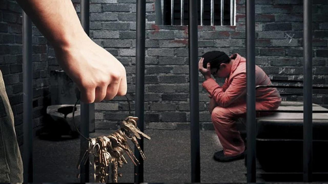 المؤبد لكويتي اغتصب زوجة صديقه وخادمتها