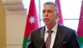 وزير الداخلية الأردني يعزي المملكة في وفاة 5 من مواطنيها بحادث تصادم