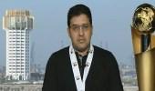 """بالفيديو .. المحمدي: لدينا مواهب مميزة وأتوقع مستقبل أفضل لـ""""المرمش"""""""