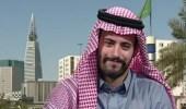 """بالفيديو.. فايز بن جريس: 80% من المشاهد الخطرة أنا عملتها في """"رشاش"""""""