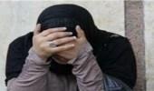 إحالة قاتلة زوجها إلى للمحكمة الجنايات للفصل في القضية