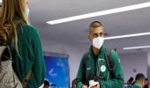 كورونا تضرب أعضاء الوفد الجنوبي الإفريفي في أولمبياد طوكيو