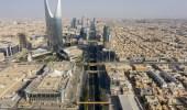 """""""مرور الرياض"""" يعلن إغلاق ميدان الرباط ويوضح الطرق البديلة (فيديو)"""