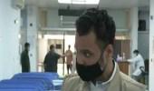 بالفيديو .. مستشفى جبل الرحمة: لم نرصد أي حالة حرجة بين الحجاج