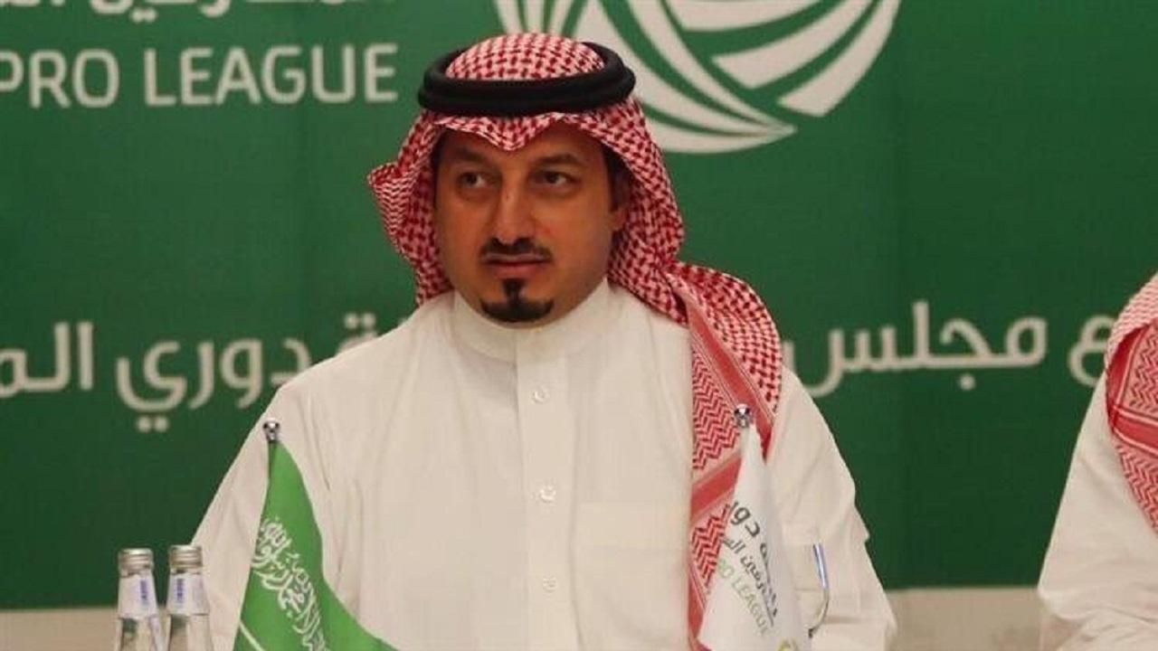 """""""المسحل"""" يعزي في وفاة لاعب النصر السابق """"مصطفى إدريس"""""""