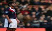 انتحار لاعب كرة قدم في الأوروغواي