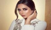 بلقيس فتحي تتعرض لوعكة صحية وتطلب من الجمهور الدعاء لها