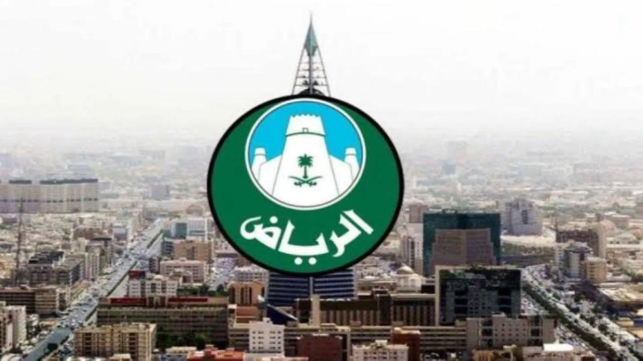 أمانة الرياض ترفع الطاقة الاستيعابية للمسالخ استعدادًا لعيد الأضحى