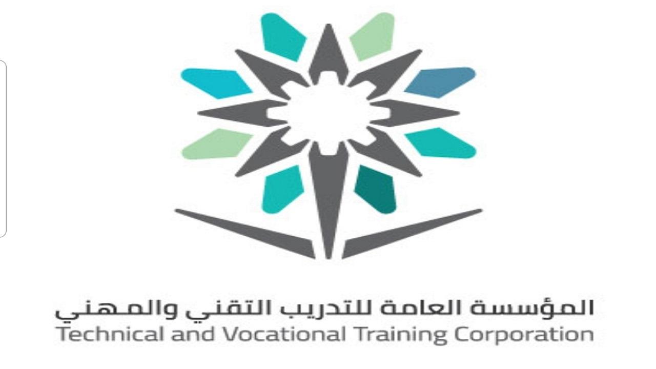 قيادتنا تهتم بالحفاظ على صحة الانسان وجميع احتياجات المجتمع السعودي
