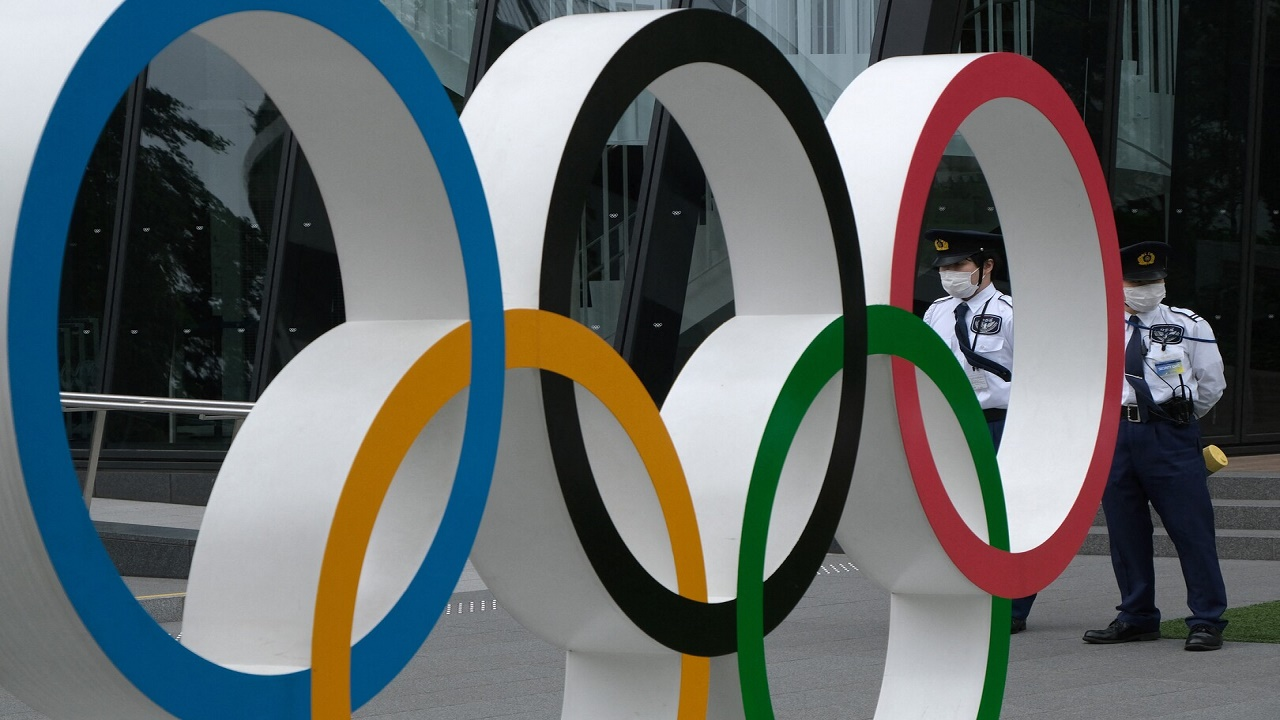 لجنة أولمبياد طوكيو: لا نستبعد الإلغاء بسبب ارتفاع حالات الإصابة بكورونا