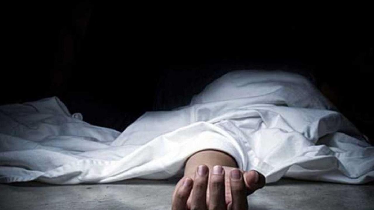 العثور على جثة شاب وفتاة في حالة تعفن بعد علاقة جنسية داخل سيارة