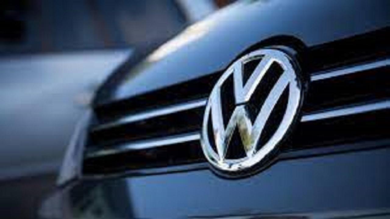المحكمة الاتحادية الألمانية تصدر قرار بتعويض مالكي سيارات فولكس فاجن