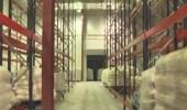 بالفيديو .. منتجات مستخرجة من مخلفات الهدي والأضاحي بعد إعادة تدويرها