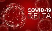 """""""الصحة العالمية"""": متحور دلتا سيكون الأكثر هيمنة خلال الأشهر القادمة"""