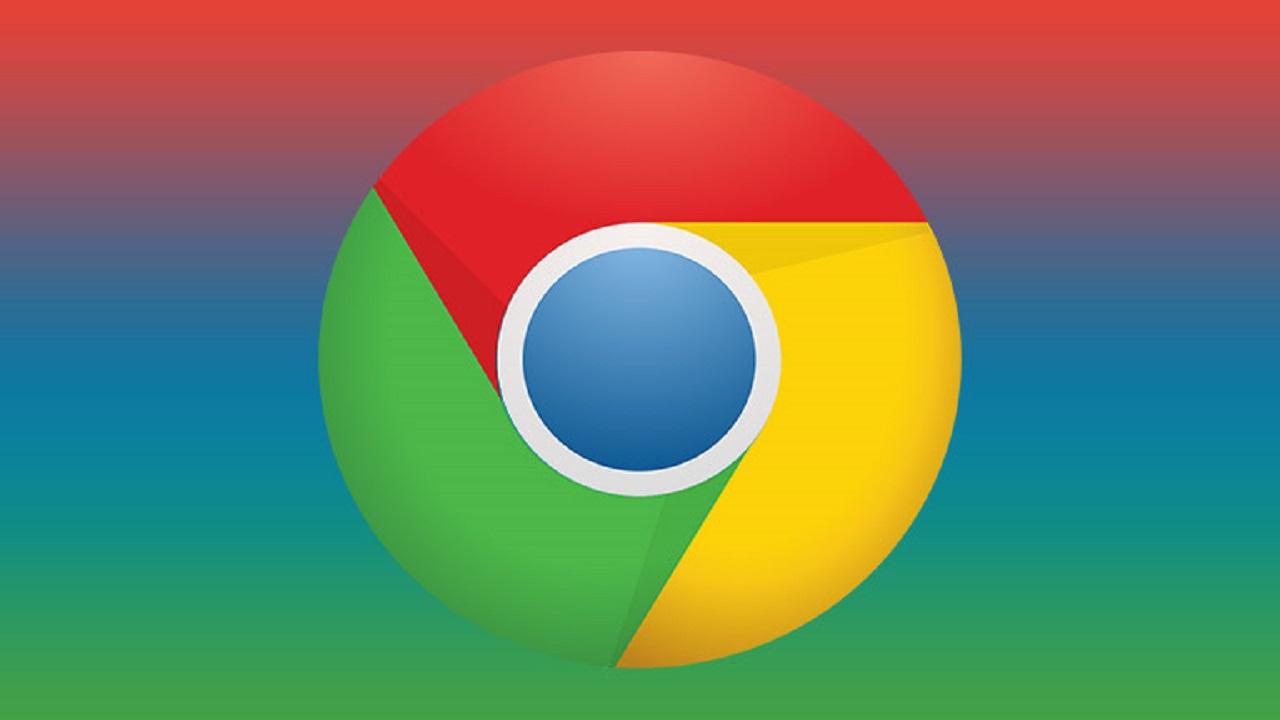 """""""الأمن السيبراني"""" يحذر من ثغرات في متصفح """"جوجل كروم"""""""