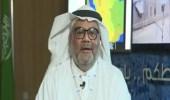 بالفيديو.. توقعات بامتداد هطول الأمطار لتشمل الرياض والمدينة المنورة