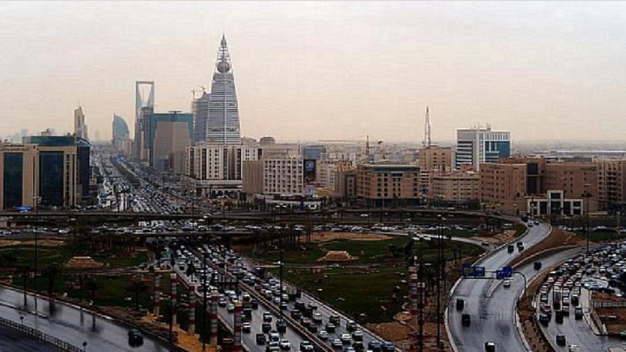 """حالة الطقس المتوقعة ليوم غدًا """"الخميس"""" في المملكة"""