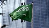 مصدر مسؤول ينفي صحة التقارير المدعية استخدام جهة في المملكة برنامج لمتابعة الاتصالات