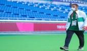 مدرب الأخضر الأولمبي:مباراة ساحل العاج أصبحت من الماضي ونفكر في ألمانيا