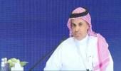 بالفيديو .. مساعد وزير الطاقة: الهيدروجينات الخضراء والزرقاء أولوية لدينا