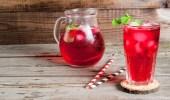 فوائد صحية مذهلة يقدم مشروب الكركديه للجسم