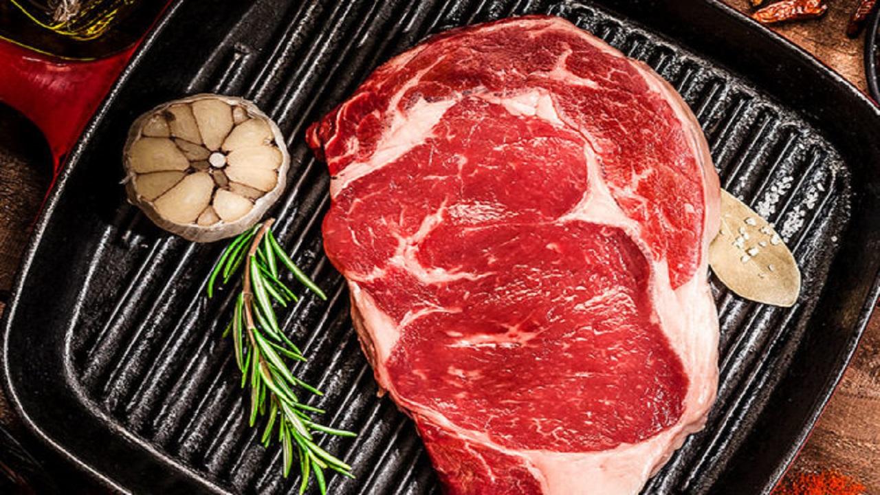 """""""الخضيري"""" يحذر من مطاعم طهي اللحوم لعدة ساعات"""