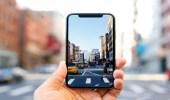 خبراء : زيادة فاتورة استخدام الانترنت علامة على قرصنة هاتفك