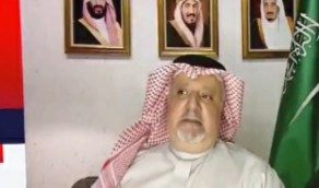 """السفير السعودي باندونيسيا:إصاباتالسعوديين بكورونا انخفضت إلى 6 حالات اثنتان منها حرجة """"فيديو"""""""
