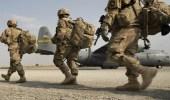 الجيش الأمريكي ينقل جنوده ومعداته من قطر إلى الأردن