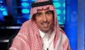 فايز المالكي لنجل عبدالعزيز الشمري: انتبه لوالدك واترك تويتر