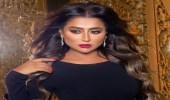 شيماء سبت تعلن عن خطوبتها