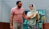 نقيب الممثلين يهاجم حلا شيحة بسبب أزمتها مع تامر حسني ويشطبها من النقابة