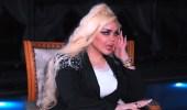 بالفيديو.. داليا نعيم: ما عندي وقت للصلاة