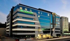 صور.. انقطاع الكهرباء عن مستشفى يسبب كارثة في الأردن
