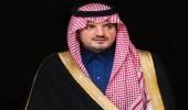 وزير الداخلية في برقية تهنئة لخادم الحرمين: نفذنا خطة الحج بشكل تكاملي وباحترافية عالية